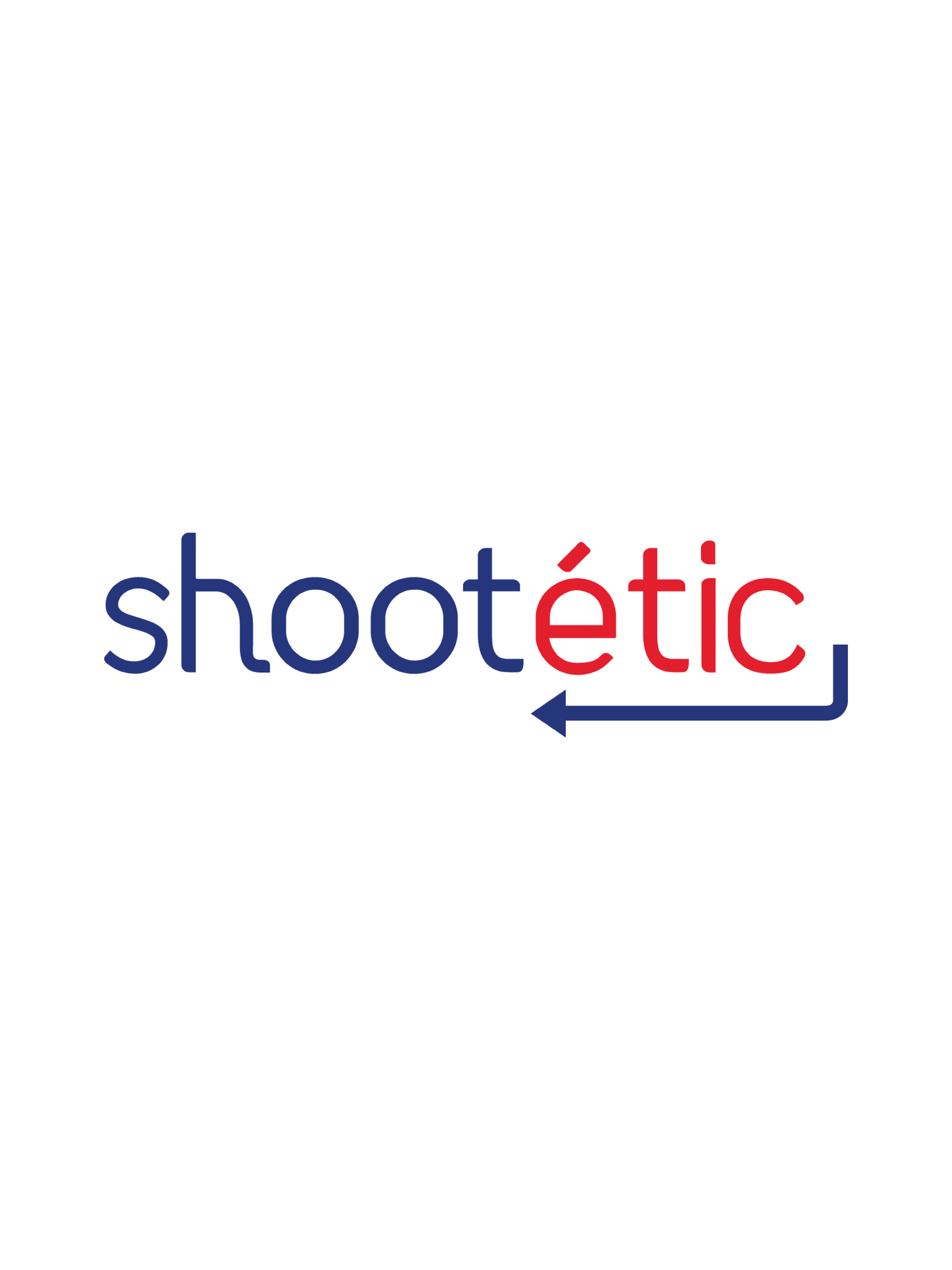Shootetic